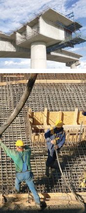 betonarme02